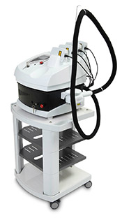 i-lipo-ultra-machine